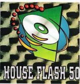 Flash House (Total Collection) 64 cds